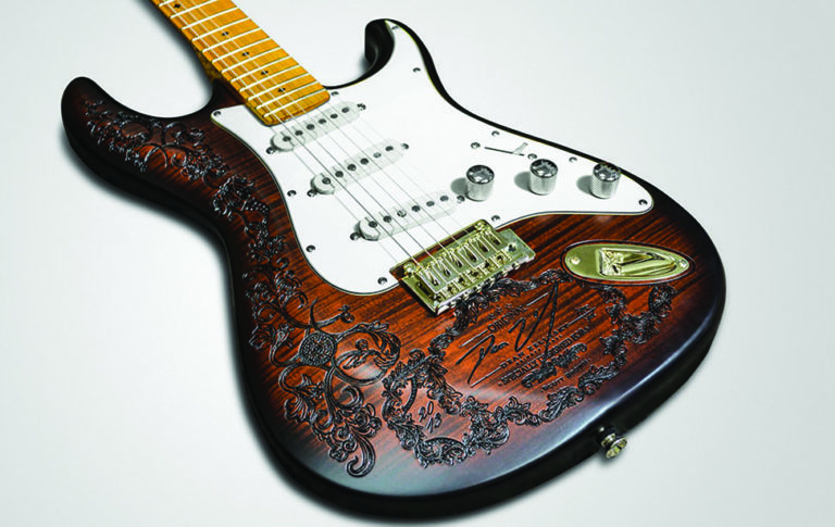 ms-dean-guitar-front