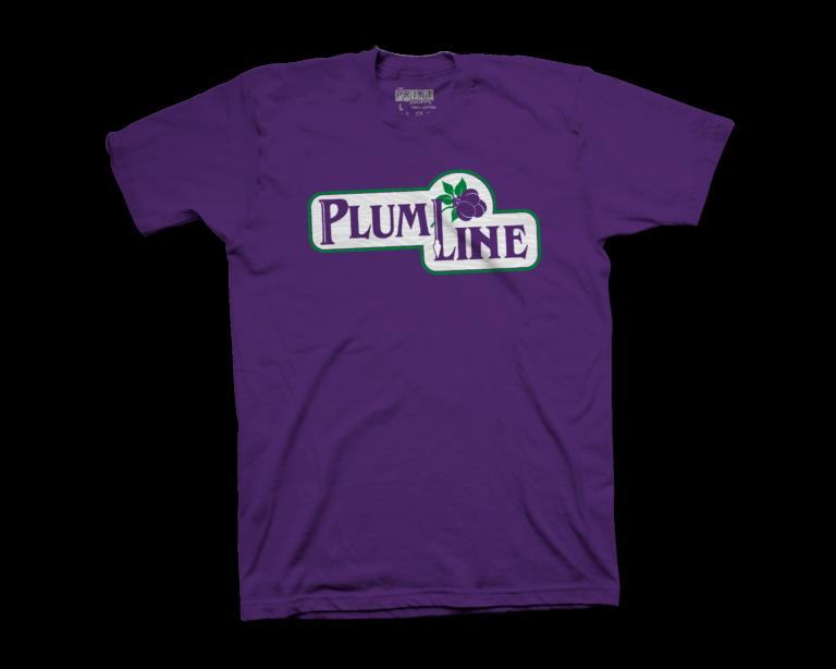 plumline-shirt