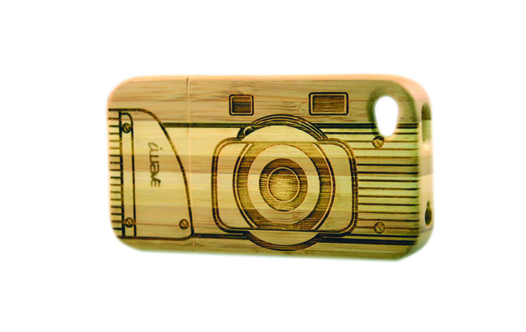 wd-bamboo-camera-cover